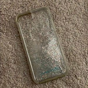 iPhone 6/ 7 or 8 case